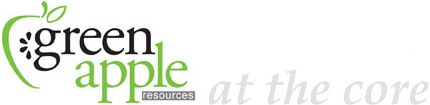 Green Apple Resources